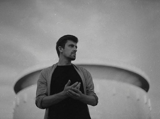 Александр Кафтанов о судьбе «Небо рыб», стихах и новом проекте