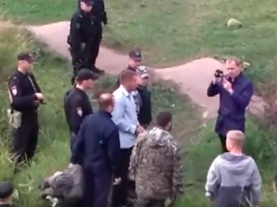 Уже три: петрозаводский маньяк сознался еще в одном убийстве