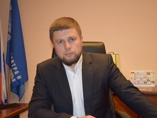 «Владимирэнерго» повышает надежность электроснабжения потребителей