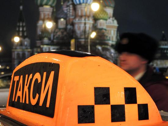 От хамства до изнасилований: чем опасно российское такси