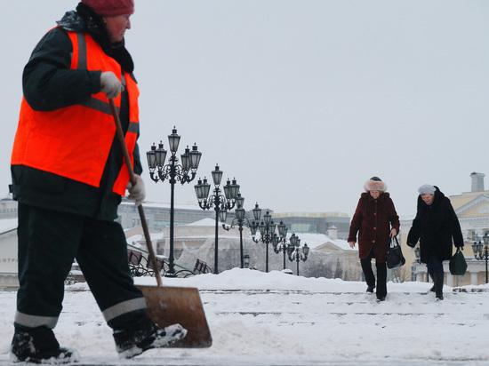 Власти призвали российских женщин побольше работать