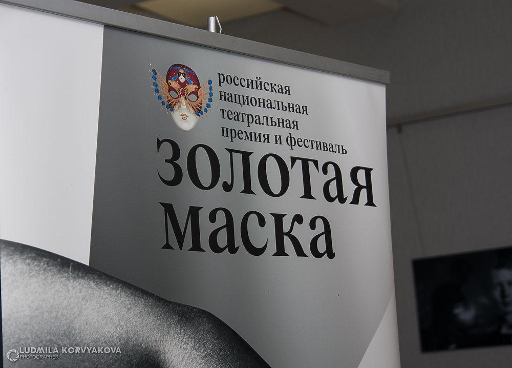 Театральная неделя Карелии: Миронов, Стеблов, Костолевский и открытые двери