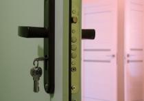 Сдающих квартиры россиян ждет новый закон о налоге