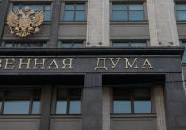 Депутат Госдумы Вера Ганзя заявила, что ей не хватает зарплаты в 380 тысяч рублей