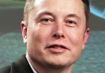 Комиссия по ценным бумагам и биржам, являющаяся финансовым регулятором США, подала в суд на американского предпринимателя Илона Маска, возглавляющего компании Tesla