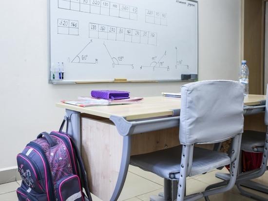 Система распознавания лиц в школах поссорила взрослых