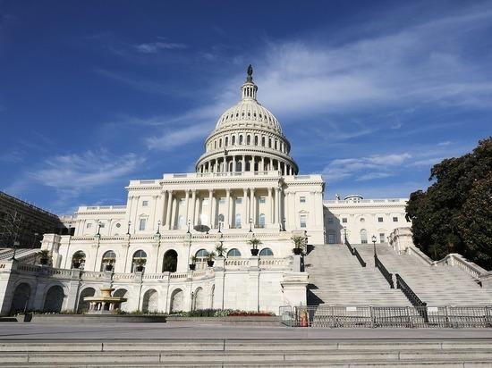 Интрига ноябрьских выборов в США: чего ждать России и Трампу