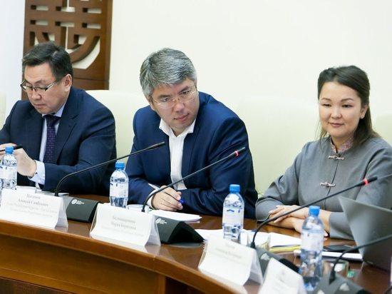 Более 2 млрд рублей оставили туристы в Бурятии в нынешнем сезоне