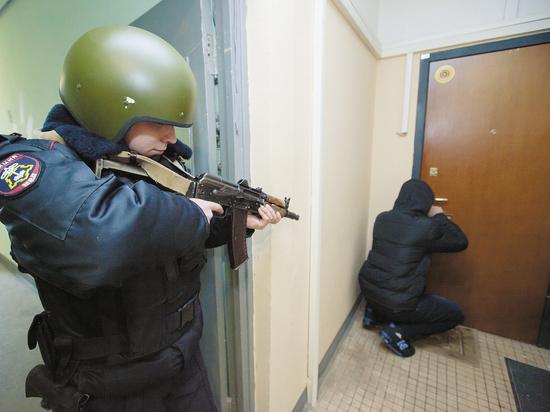 Тайные метки воров, которые хотят ограбить квартиру, назвал оперативник