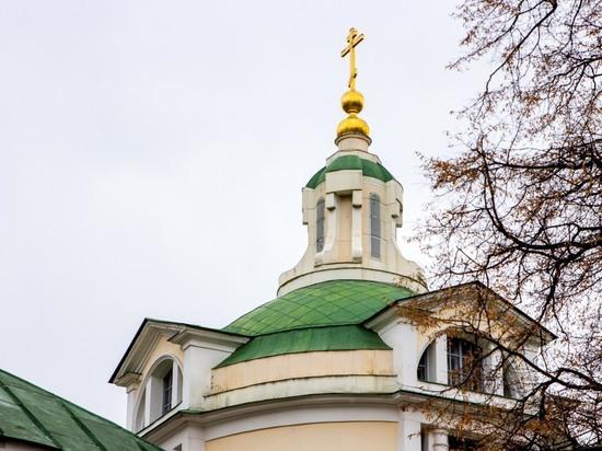 Эксперт о захвате храма: над православными христианами Украины нависла угроза