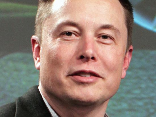 Предполагается, что он ввёл в заблуждение акционеров Tesla