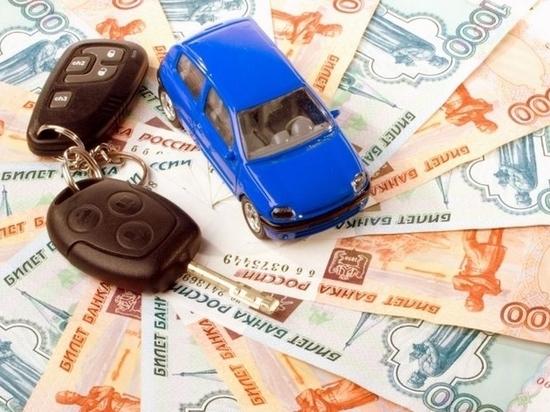 сумма покупки это сумма кредитамай кредит регистрация