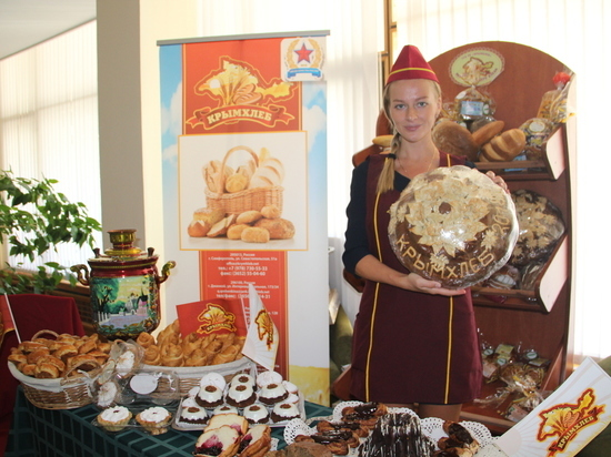 В Крыму с 1 октября подорожает хлеб: почему не удалось сдержать цены