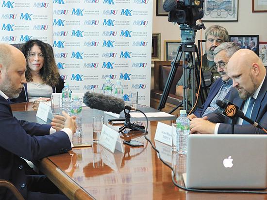 Политологи оценили будущее ДНР: выборы ради стабильности и признание Россией
