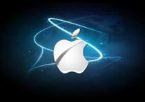 В псковском ЦУМе торговали фальшивыми накладками с логотипом Apple