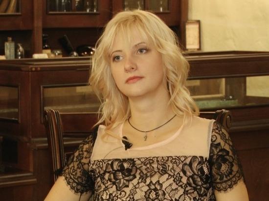 Катя Лимаева: «Я хочу найти всех людей с болезнью Гентингтона в Алтайском крае»