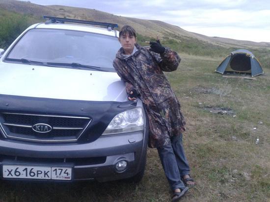 Контрактник из Магнитогорска пропал без вести в воинской части, где уже было несколько суицидов солдат
