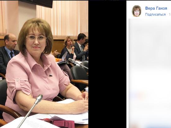 На Урале собрали 1,6 тыс. рублей для