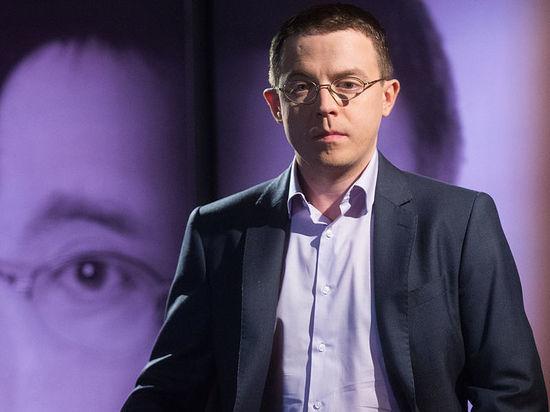Украинский писатель публично назвал соотечественников «нацией болванов»