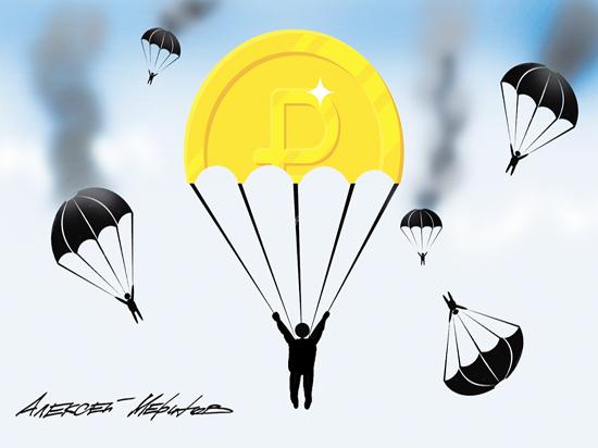 «Золотые парашюты» воронежских чиновников: новый способ обогащения