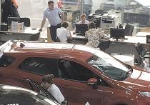 Несмотря на санкции и падение реальных доходов большинства россиян, рынок автозаймов активно развивается: на смену госпрограммам пришли проекты от кэптивных банков, развитие сегмента подержанных автомобилей и новые продукты