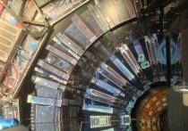 В ходе экспериментов на Адронном коллайдере специалисты коллаборации LHCb обнаружили две, а вероятно, и три ранее неизвестные частицы