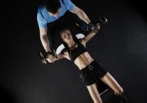 Физические упражнения позволяют не только укреплять мышцы, но и очищать их