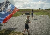Донбасс в тупике: конфликт ослабляет Россию