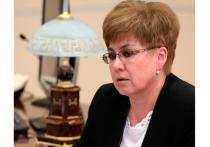 СМИ: губернатору Забайкалья начали искать замену