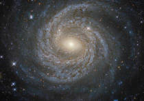 Международная группа исследователей проанализировала информацию о 10 миллионах галактик и выдвинула предположение, что Вселенная движется к неизбежной гибели