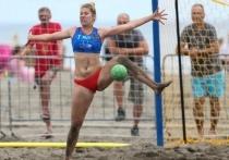 Шесть спортсменок из Волгограда выступят на юношеской Олимпиаде