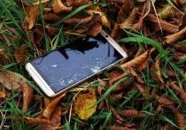 Правительственная комиссия поддержала законопроект, который предлагает разрешить правоохранительным органам без решения суда определять местонахождение пропавших детей по геолокационным данным их мобильных телефонов