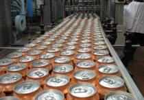 В России в скором времени могут смягчить ограничения на продажу пива