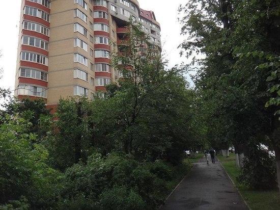 Стала известна причина гибели школьника в Пушкино: не хотел переезжать