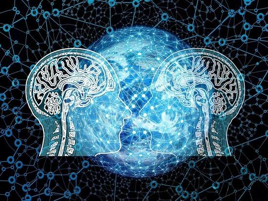 Учёные заставили людей «читать мысли» друг друга, соединив их мозги