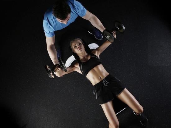 Названа неожиданная польза от физических упражнений