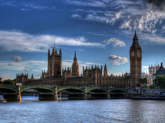 Лондон возмущен позицией Брюсселя в переговорах по выходу Британии из состава ЕС