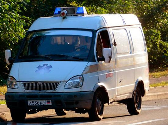 США обвинили Россию в гибели трех детей на Донбассе