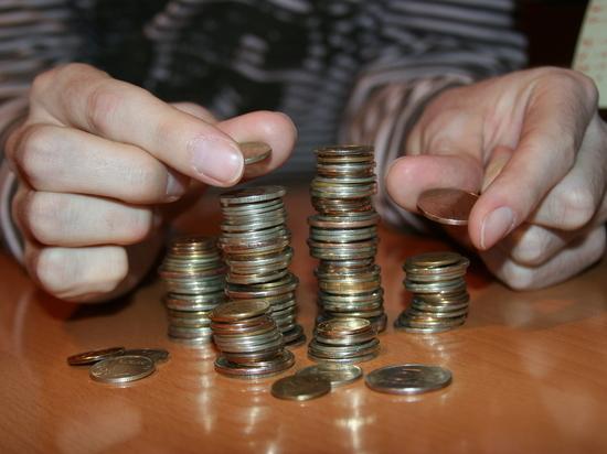 Эксперт по финансам: «Нужно менять методику измерения самочувствия страны»