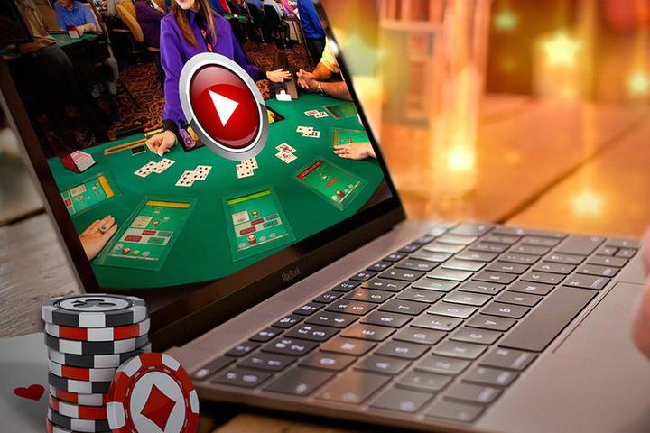 Оргии в казино азарт плей казино промокод