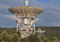 Группа исследователей, представляющих Университет штата Пенсильвания, высказали мнение, что человечество до сих пор не обнаружило инопланетян по довольно объективной причине