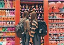 Многим людям знакомо ощущение ступора в ситуации, когда им предстоит выбор между чрезмерным количеством предметов или возможностей
