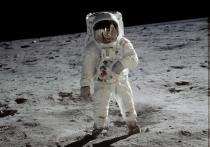 Американское аэрокосмическое агентство NASA отмечает своё шестидесятилетие