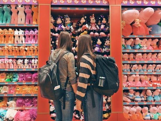 Психологи объяснили, почему богатый выбор — это плохо