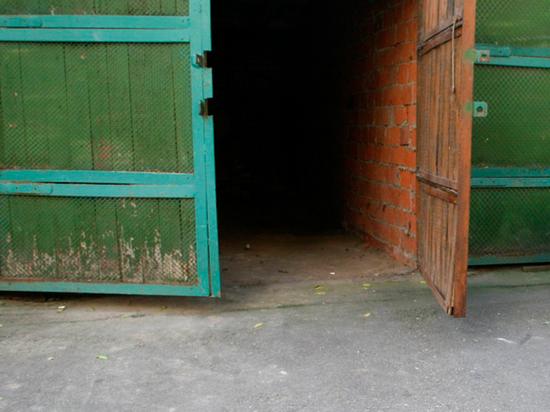 В Ханты-Мансийске проверяют видео с изнасилованием подростка отверткой