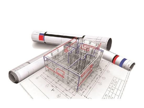 В Серпуховском районе построят паро-водогрейную котельную
