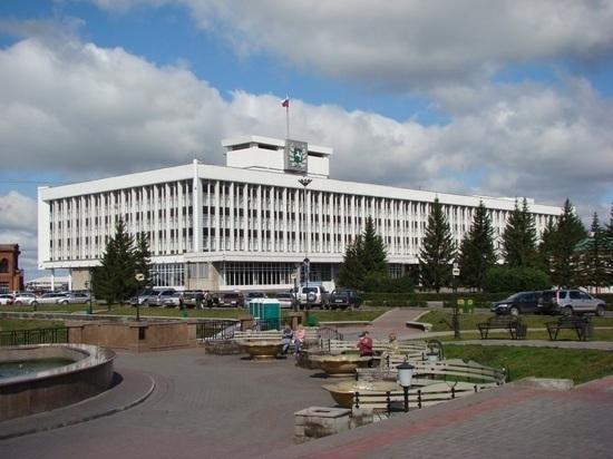 Бизнесмен Александр Беляев обещает завалить регион деньгами