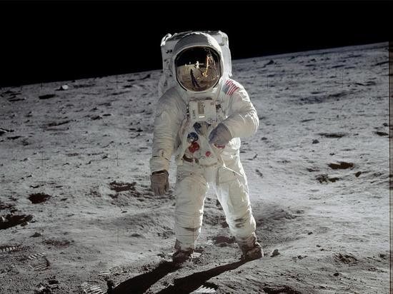 60 лет NASA: правда и мифы о космическом агентстве