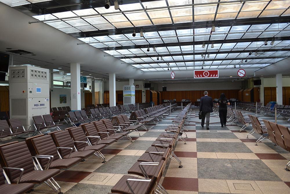 Путь мигранта в Германии: как живется в Берлине беженцам и их соседям