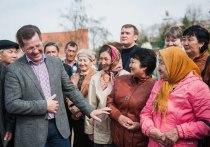 Журналисты «МК в Астрахани» подготовили материал, в котором отметили яркие успехи Сан Саныча, как его называли астраханцы